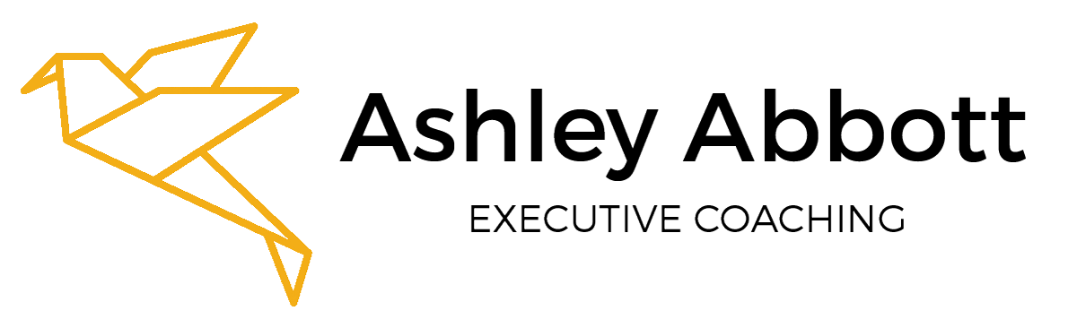 Ashley Abbott Executive Coaching
